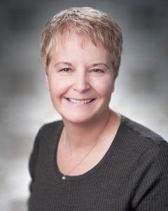 Christine Gnass
