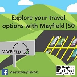 MeetAtMayfield